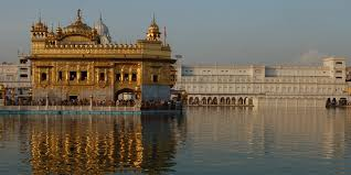 sikhism 101 facts history beliefs gurus traditions and signs