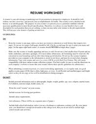 firefighter resume maintenance resume template custodian resume