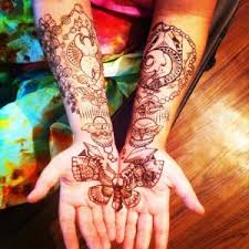 talented henna tattoo artists in victoria tx gigsalad