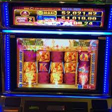 Aquarius Laughlin Buffet by Aquarius Casino Resort 446 Photos U0026 601 Reviews Gambling
