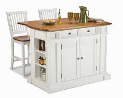 Oak Breakfast Bar Table Stunning Kitchen Breakfast Bar With Storage With Rectangle Shape