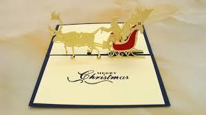 christmas kids cards christmas lights decoration