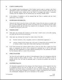small business employment contract sample viplinkek info