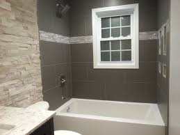 The Powder Room Mississauga Bathroom Renovations Fixaton Renos