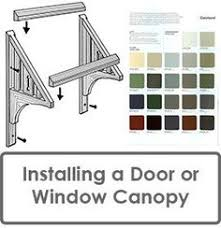 Window Canopies And Awnings Window Canopies And Timber Window Awnings In Decorative Timber In