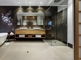 bathrooms design contemporary bathroom in white designs modern