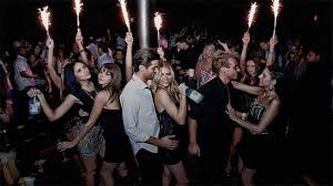 new years in las vegas bottomless new years las vegas nye party nightlife guide 2018 new