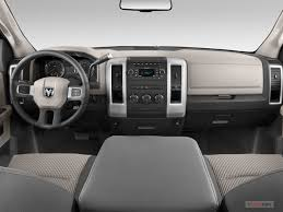 pictures of 2012 dodge ram 1500 2012 ram 1500 prices reviews and pictures u s report