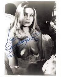 Priscilla Barnes Biography Priscilla Barnes 1981 33834 Notefolio