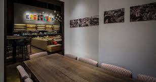 151 Best Images About Walls Aldo Sohm Wine Bar About