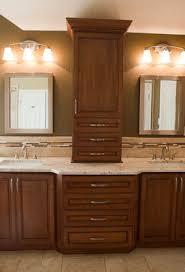 Vanity With Granite Countertop Bathroom Granite Or A Granite Vanity Top