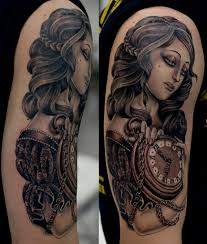 tattoo artist valerie vargas best tattoo artists body art female