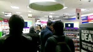 what time did target open on black friday black friday at manchester arndale opening and closing times