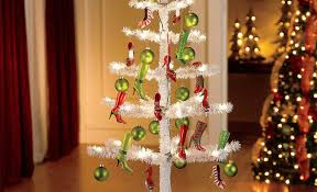 how to display christmas ornaments improvements blog
