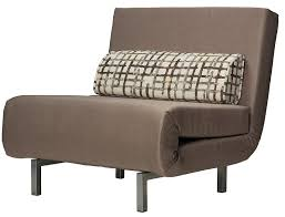 Folding Sleeper Sofa Armchair Chairs Into Beds Oversized Chair Bed Folding Bed