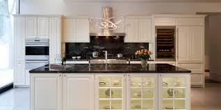 norman glenn kitchens
