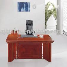 Office Desk Executive Table Manager Desk Executive Desk Manager Table Executive