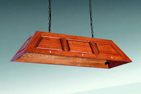 pool table light size choose the right pool table lights we bring ideas throughout cheap