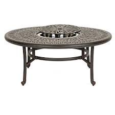 outdoor metal end tables patio coffee tables patio accent table best of extraordinary patio