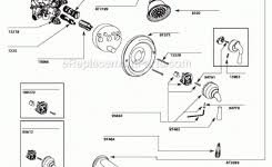 American Standard Kitchen Faucets Parts Bathroom Faucets American Standard Kitchen Faucet Parts Diagram