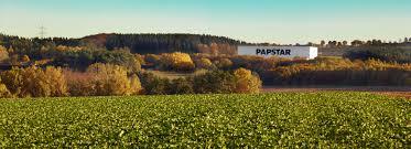 papstar nachhaltigkeit