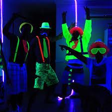 glow party ideas glow party and ideas party ideas hq