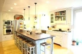 Best Pendant Lights For Kitchen Island Charming Kitchen Island Lighting Best Pendant Lights Above Kitchen