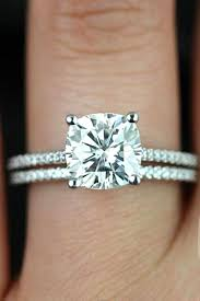 amazing engagement rings wedding amazing and simple engagement rings that every women