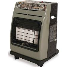 Lava Heat Patio Heaters Small Portable Propane Heater Wm14com