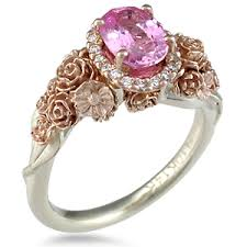 design of wedding ring design your own wedding ring tips the handy guide before you buy