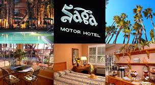 pasadena hotels near parade the saga motor motel pasadena california parade destination