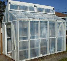 home greenhouse plans plans for diy greenhouse not too far off from what we re