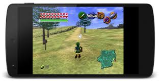 emulators for android emulators for android play nes sega genesis playstation n64