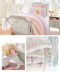 summer rooms lookbook pottery barn kids