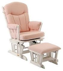 glider rocker with ottoman fabulous glider chair with ottoman shermag 37908cb 1015 glider