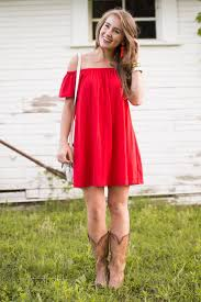 best 25 red sundress ideas on pinterest red dress casual red