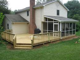 Screened In Patio Ideas 125 Best Screened In Deck And Patio Ideas Images On Pinterest