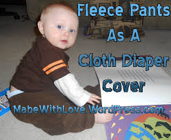 Cloth Diaper Starter Kit Cloth Diapers Mabe With Love