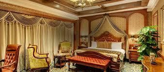 Hotel Canopy Classic by Luxury Hotel Accommodation In Nashik U2013 Express Inn