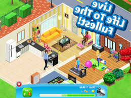 100 home design games beautiful 3d design home images