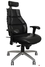 Executive Office Chair Design Unique High Back Office Chair Design 51 In Gabriels House For Your