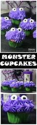 Halloween Cakes Easy To Make by 68 Best Halloween Cupcakes Images On Pinterest