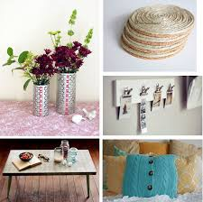 easy home decorating ideas higheyes co