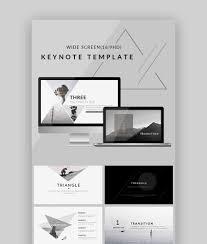 15 best keynote presentation templates