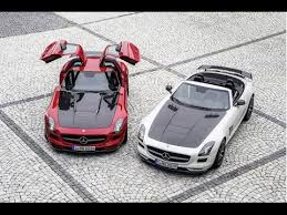 price of mercedes amg 2015 mercedes sls amg gt edition 1000 ideas about