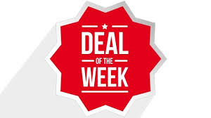 deal of the week black friday deals
