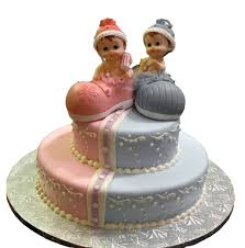cakes sanremo bakery