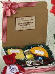 Ohio Gift Baskets Giftsgreattaste Com Executive Gift Baskets