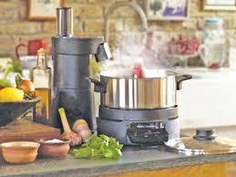 Jamie Oliver Kitchen Appliances - mustafa sultan unveils philips jamie oliver home cooker oman