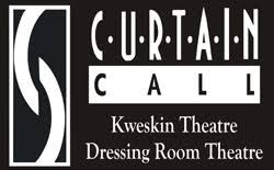 Curtain Call Theatre Curtain Call Inc Kweskin Theatre Dressing Room Theatre